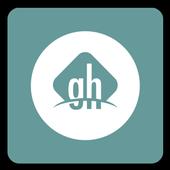 Grace Hills icon