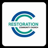 RestorationCC icon