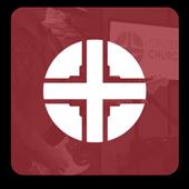 Center Church icon