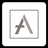 Applegate Christian Fellowship icon