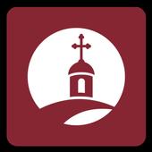 The Woodlands UMC icon