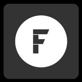 Fathom icon