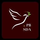 Palm Bay SDA Church App icon