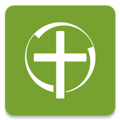 Grace Church Minnesota icon