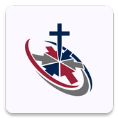 Connection Point Church of God icon