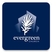 Evergreen New Hope icon