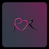 Run 2 Rescue Organization icon