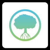 RVCF icon