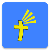 Antioch icon