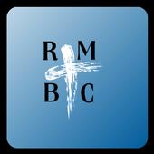 ReedleyMBC icon