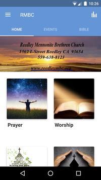 ReedleyMBC poster