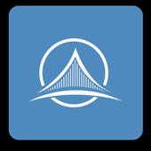 BridgePointe Christian RI icon
