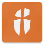 Christ Community Church IV icon