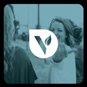 Vine Fellowship icon