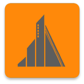 Tribes Church icon