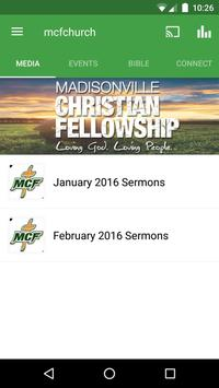 mcfchurch poster