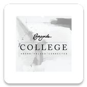 Bayside College icon