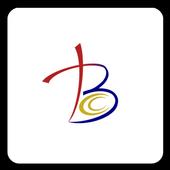 Berean icon