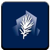 Evergreen Bloomington icon