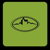 HICC icon