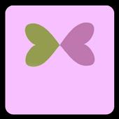 The Lovelady Center icon