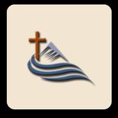 Columbia Presbyterian Church icon
