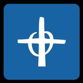 FPCB-ECO icon
