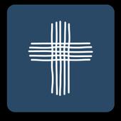 Harvest Bible Detroit West icon