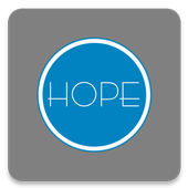 Hope Christian Community icon