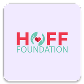 Hoff Foundation icon