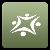 Grace Fellowship Johnson City icon