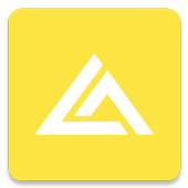 Life Action Ministries icon