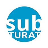 SubTURAT icon