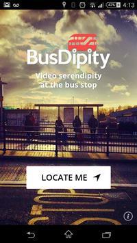 BusDipity poster