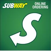 OrderASub icon
