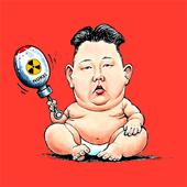 Kim Cam icon
