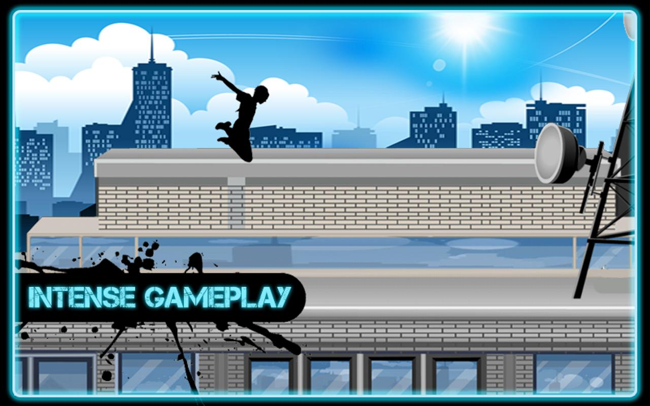 Ninja mortel shadow surfers for android apk download.