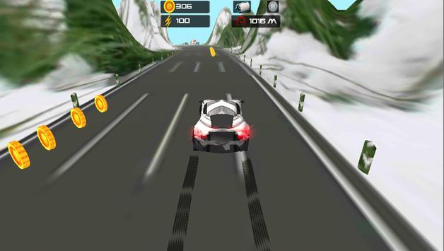 Rivals Hill Climb Racing 4x4 apk screenshot