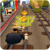 Guide for Subway Surfers2017 icon