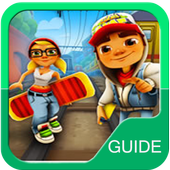 Guide For Subway Surfers Free icon