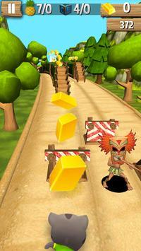 Fun Talking Tomy Gold Run screenshot 3