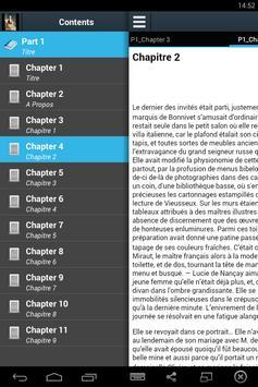 Steeple-Chase apk screenshot