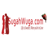 SugahWuga Online Dating & More icon