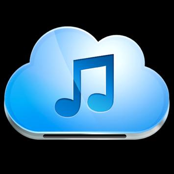 Image result for music paradise pro