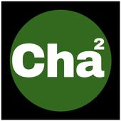 Chachamaru icon