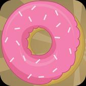 Sugar Storm icon