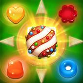 SUGAR POP MANIA icon