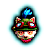 Don't move the Teemo icon