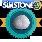 Sim Stone 3 - Stone Simulator icon