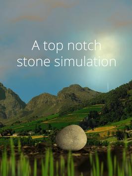Sim Stone 3 - Stone Simulator poster
